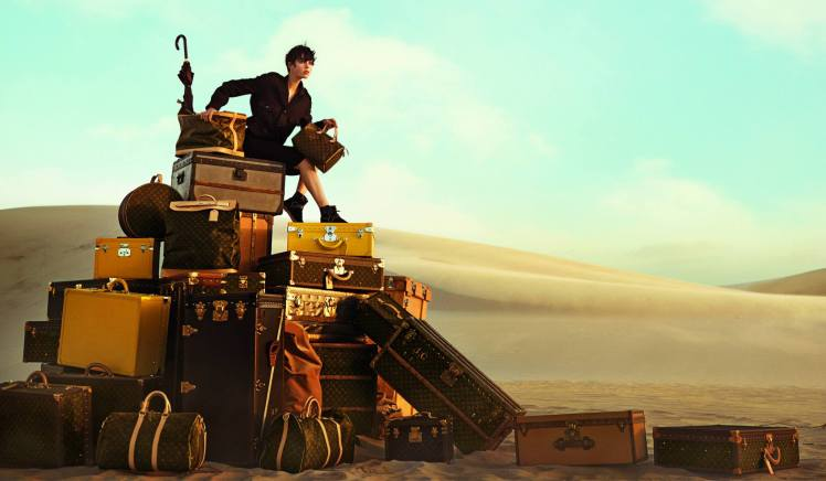 The-Spirit-of-Travel-campaign-Louis-Vuitton-4