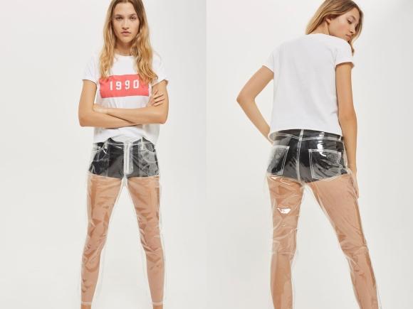 topshop-jeans-1493090480