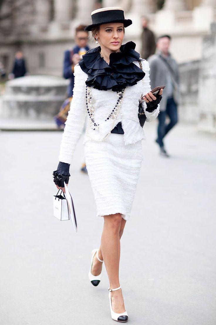 09c0c993a1e8f1c652d9b999c3c24dcc--white-fashion-french-fashion.jpg