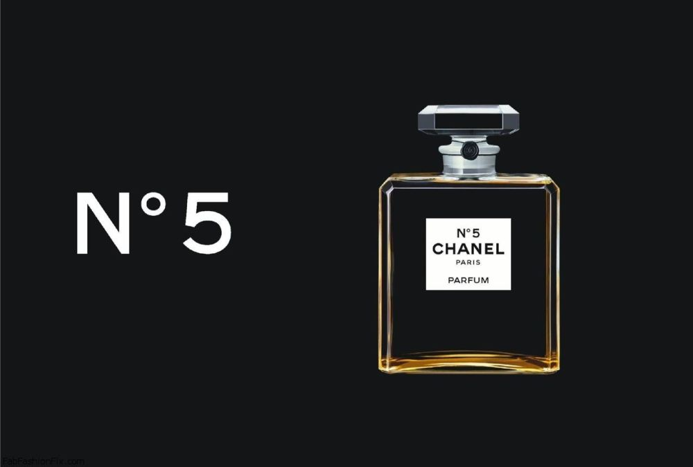 Chanel_N5_Gisele_Bundchen_ph_Patrick_Demarchelier_02